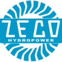 Zeco Organizes TECHNOLOGICAL DAY