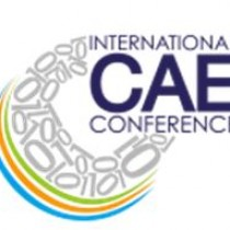 ZECO AT INTERNATIONAL CAE CONFERENCE PRESENTS THE RESEARCH PROGRAM FORTISSIMO